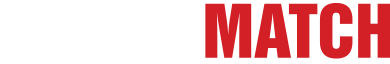 eroticmatch.net Logo